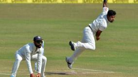 youngsters-need-to-be-better-than-us-to-get-into-national-side-umesh-yadav