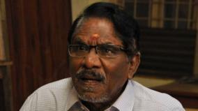 bharathiraja-condemns-theatre-owners-for-miga-miga-avasaram