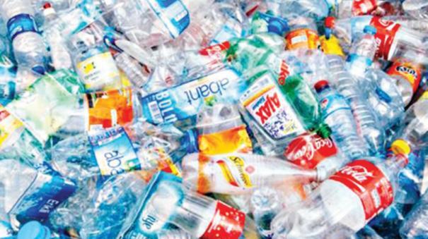 plastic-usage