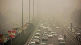 air-pollution-increase-in-delhi