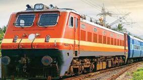 railway-changes
