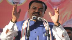 pressing-lotus-button-will-mean-dropping-bomb-on-pak-maurya