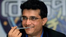 taking-over-at-a-time-when-bcci-image-has-got-hampered-ganguly