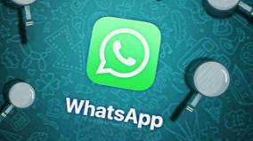 whatsapp-confirms-to-roll-out-its-payment-services-soon-in-india