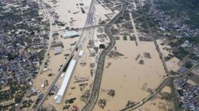 31-people-were-killed-by-the-powerful-typhoon-hagibis-after-it-slammed-into-japan