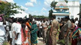 2-arrested-in-couple-murder-case-at-tirupur