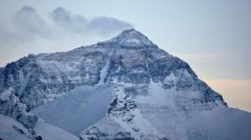 nepal-china-to-jointly-announce-re-measured-height-of-mt-everest