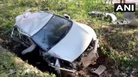 4-national-level-hockey-players-killed-in-mp-accident