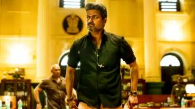 will-bigil-release-at-maximum-number-of-screens-at-kerala