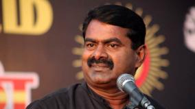 i-am-talking-about-letting-congress-get-angry-seeman-on-rajiv-s-murder-controversy
