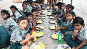 greater-chennai-corporation-takes-a-healthy-step-to-ensure-students-start-the-day-right