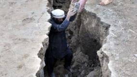 5-8-magnitude-earthquake-jolts-pakistan