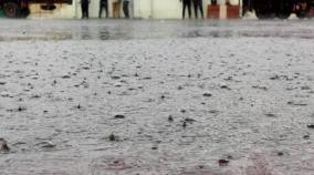 heavy-rain-in-14-districts-chennai-meteorological-department