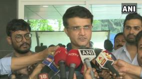 sourav-ganguly-files-nomination-set-to-be-elected-unopposed-as-bcci-president