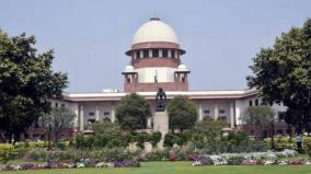 ayodhya-sc-directs-up-govt-to-provide-security-forthwith-to-state-waqf-board-chairperson