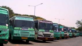 diwali-10-940-buses-operating-the-booking-began-with-a-record-51000-passengers-so-far
