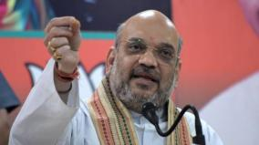new-bjp-president-by-december-amit-shah