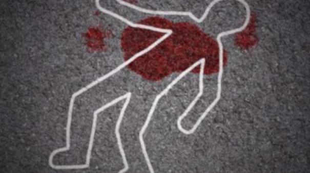 madurai-real-estate-businessman-murdered