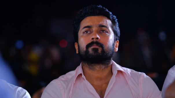 who-will-direct-next-suriya-film