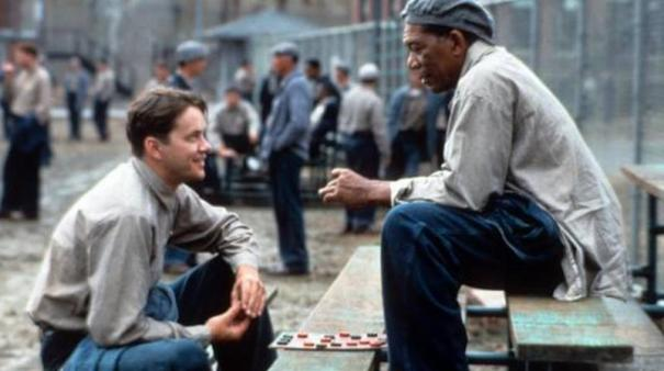 tim-robbins-on-why-the-shawshank-redemption-tanked-at-the-box-office