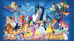 the-day-the-disney-cartoon-company-was-launched