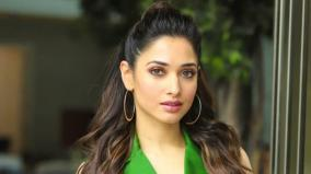 tamannah-comment-about-cauvery-calling