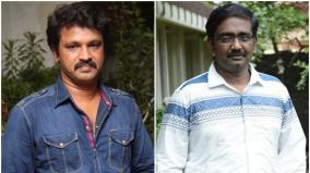cheran-vasanthabalan-comments-about-bigg-boss
