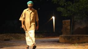 asuran-business-crosses-100-crores
