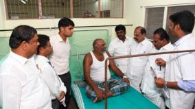 health-minister-makes-visit-to-tutucorin-hospital