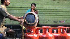 employees-asking-for-additional-tips-on-cooking-gas-cylinders-delivery-what-action-has-been-taken-high-court-question