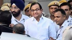 delhi-court-allows-ed-to-quiz-chidambaram-in-inx-media-money-laundering-case