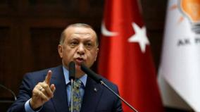 turkey-to-send-back-to-1-mn-refugees-to-syria-erdogan