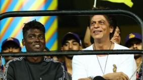 after-bigil-atlee-plans-to-direct-shahrukh-khan-film