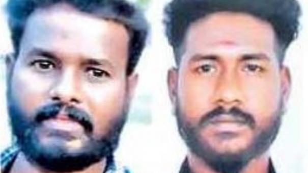 6-arrested-in-murder-case