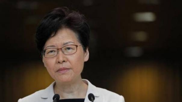 over-2-200-people-detained-in-hong-kong-since-start-of-protests-carrie-lam