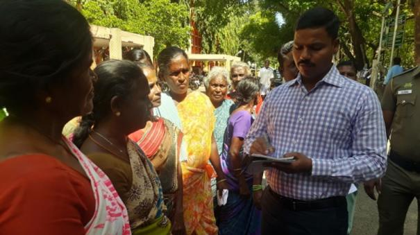 water-scarcity-in-rs-mangalam-village