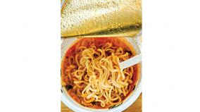 asian-children-affected-by-noodles