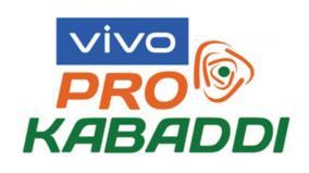 pro-kabadi-league