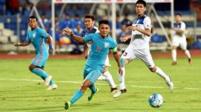 india-match-drawn-against-bangaladesh