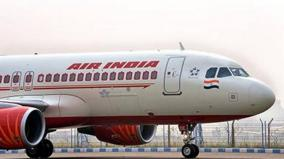oil-companies-warns-air-india