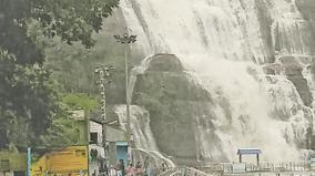heavy-rain-at-nellai