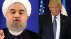 us-committed-crime-against-humanity-by-sanctioning-iran-says-hassan-rouhani