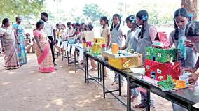 science-exhibition-at-government-school