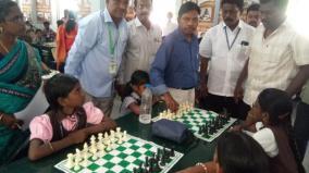 chess-match