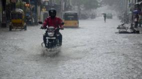 north-east-monsoon-starts-in-tamilnadu-chennai-meteorological-department