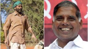 cpim-appreciates-asuran-movie