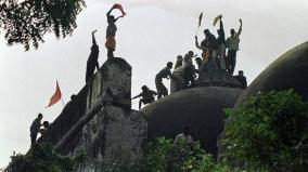 ayodhya-mediation-panel-files-settlement-document-in-supreme-court