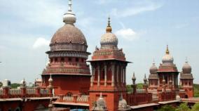 chennai-highcourt-questions-tamilnadu-government-regarding-neet-impersonation-case