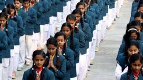 class-one-student-dies-of-heart-attack-in-jharkhand