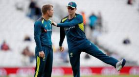 smith-warner-among-most-expensive-players-in-the-hundred